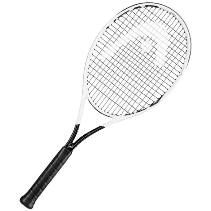 【沖縄県内(離島含)3,300円以上送料無料】ヘッド HEAD 硬式テニスラケット スピードPRO 2020 234000