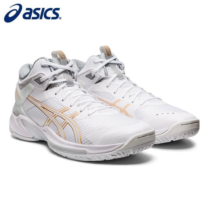 アシックス バスケットシューズ メンズ レディース GELBURST 世界の人気ブランド 24th asics 1063A015 バースデー 記念日 ギフト 贈物 お勧め 通販 100