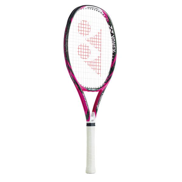 【沖縄県内(離島含)3,240円以上購入で送料無料】ヨネックス(YONEX) S-FiT Radia (327) SFR 硬式テニス ラケット(フレーム)