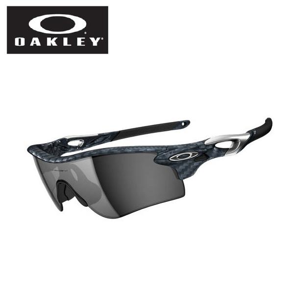 オークリー(Oakley)レーダーロック パス アジアンフィット(Radarlock Path ASIAN Fit)OO9206-11サングラス メンズ レディース テニス スポーツ