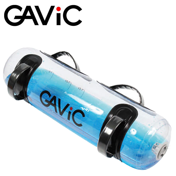 【5/5限定 500円OFFクーポン発行中】ガビック GAVIC トレーニング用品 ウォーターバッグ GC1220 rkt