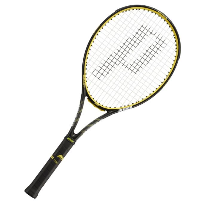 優れた品質 プリンス(Prince) 98 ビースト 98 7TJ067 テキストリーム×トワロン (BEAST (BEAST 98 TeXtreme Twaron) 7TJ067 硬式テニスラケット, W@_楽器:dceee90a --- denshichi.xyz