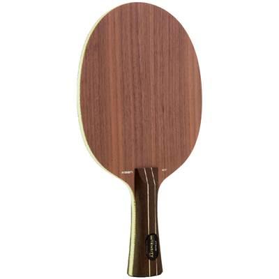 スティガ(Stiga) インテンシティNCT 攻撃用シェークタイプ フレア (INTENSITY NCT FLA) 1022-35 許シン使用モデル 卓球ラケット