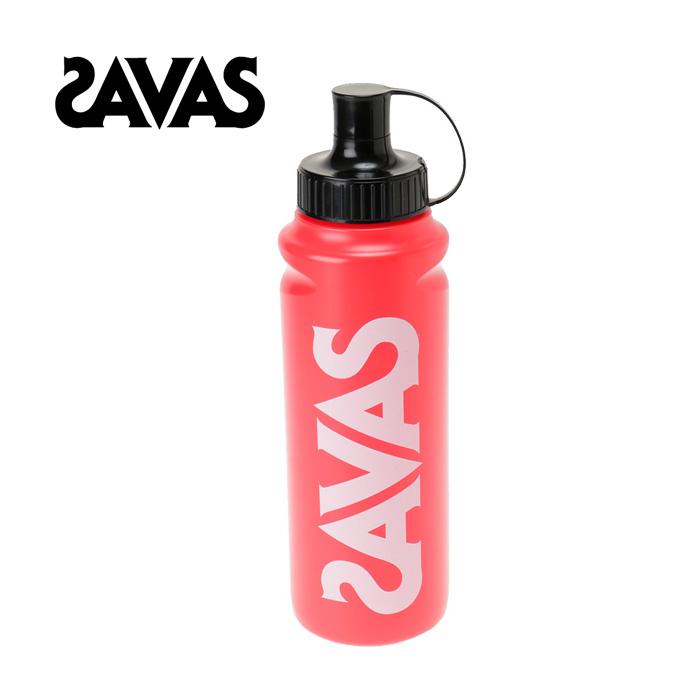 【店頭受取なら送料無料】 ザバス スクイズボトル1L CZ8937 SAVAS