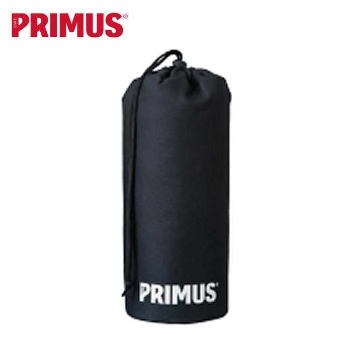 購入後レビュー記入でクーポンプレゼント中 プリムス バーナーアクセサリー ガスカートリッジバッグ P-GCB アウトドア PRIMUS キャンプ 市販 収納 本日の目玉 ガス バーナーケース