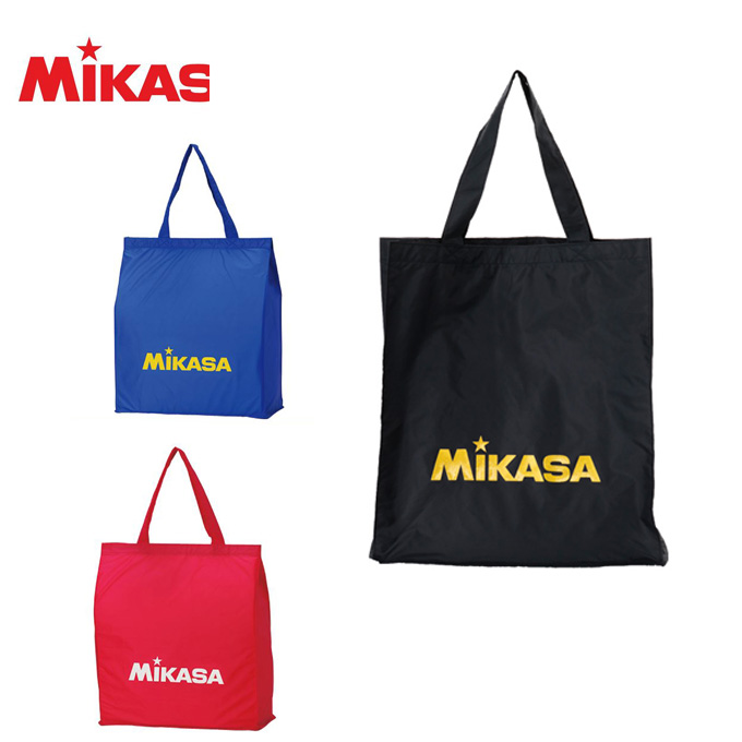 購入後レビュー記入でクーポンプレゼント中 ミカサ トートバッグ メンズ 価格 レディース MIKASA BK BA22 買い物 レジャーバック