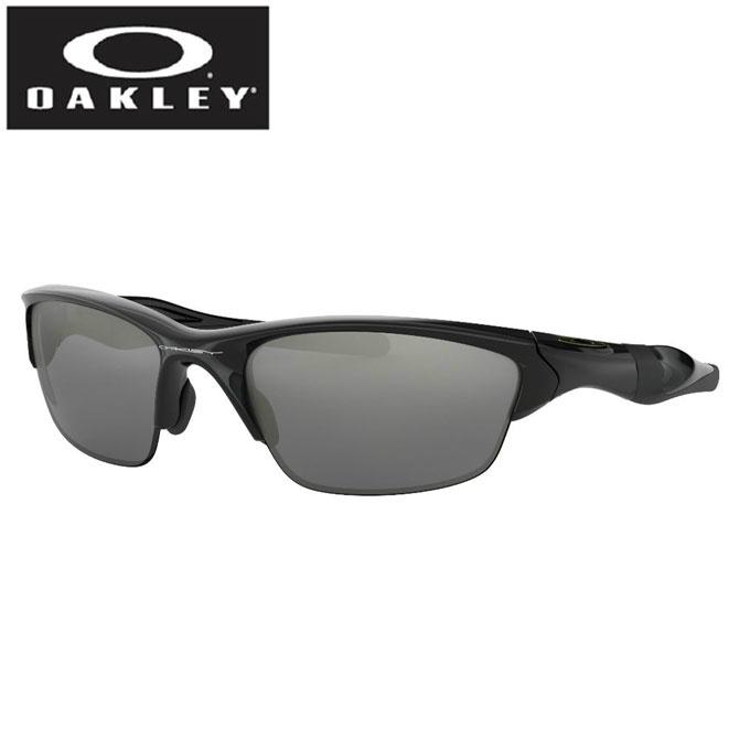 オークリー サングラス メンズ レディース HALF JACKET 2.0 ASIAN FIT OO9153 OAKLEY