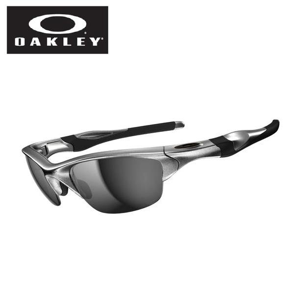 オークリー OAKLEYHALF JACKET 2.0 ASIAN FITOO9153-02ウィンターアクセサリ サングラス メンズ レディース