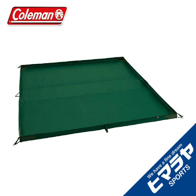 コールマン リビングフロアシート 320cm リビングフロアシート/320 2000010474 Coleman