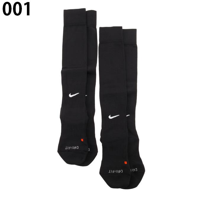 Vaporクッションサッカーソックス Nike Men s Elite