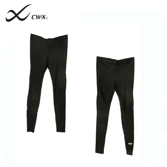 CW-X スポーツタイツ メンズ スタイルフリー VCO509
