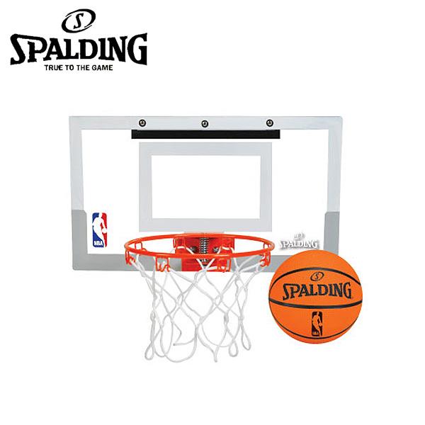 スポルディング バスケットボール 倉庫 ゴール 新作アイテム毎日更新 スラムジャムバックボード SPALDING 56098CN
