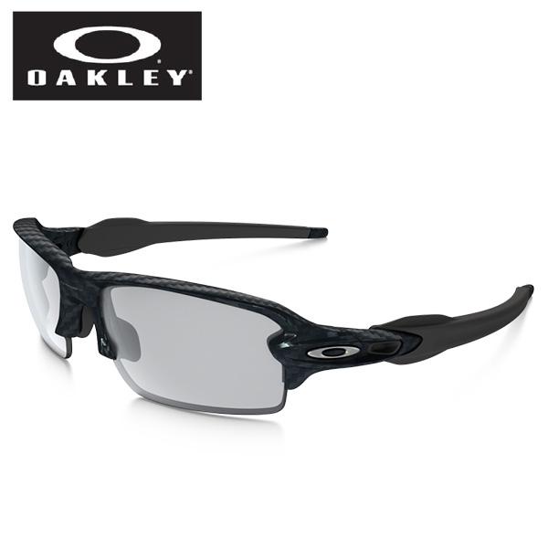 オークリー OAKLEYFlak 2.0 Asia FitOO9271-06スポーツ サングラス メンズ