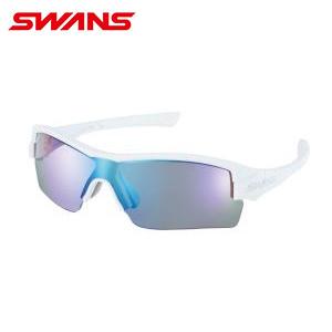 スワンズ SWANSSTRIX H ストリックス エイチ MAWSTRIX H-1101アクセサリー サングラス メンズ レディース