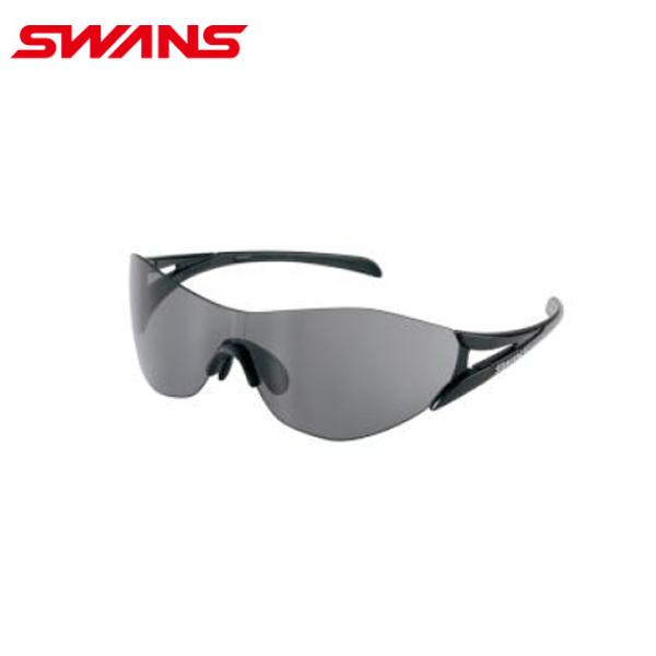 スワンズ SWANSサングラス メンズ レディースSOU-II-N カラーレンズSOU2-0001