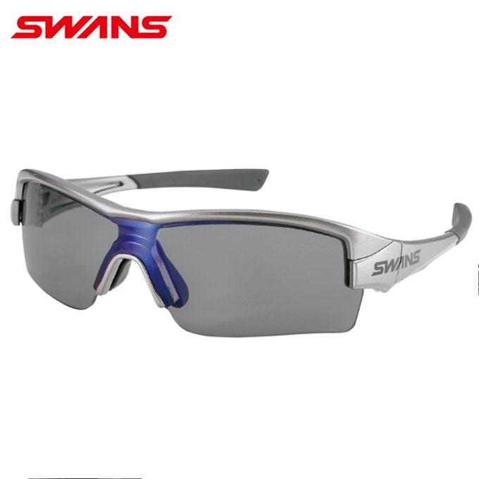 スワンズ SWANSサングラスSTRIX H-P偏光レンズSTRIX H-0151