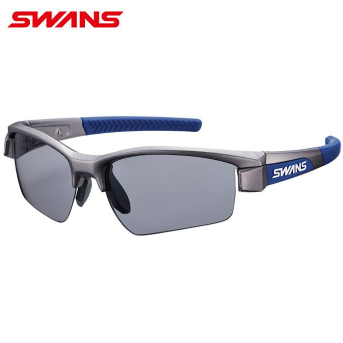 スワンズ SWANS偏光レンズモデル MGMRLI SIN-0151アクセサリー サングラス メンズ レディース