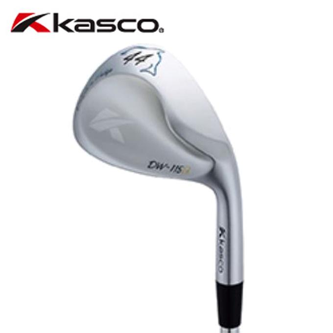 キャスコ KASCO単品ウェッジドルフィンウェッジDW-115G
