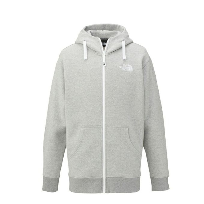 THE NORTH FACE в�… BIG NSE HOODIE 2и‰І