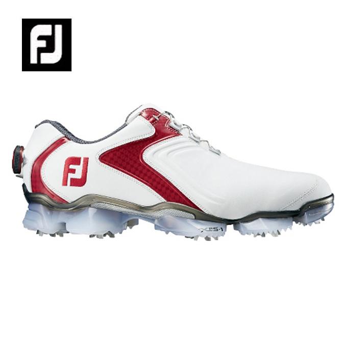 フットジョイ FootJoyゴルフシューズ ソフトスパイク ゴルフスパイクメンズXPS-1 Boa #56005