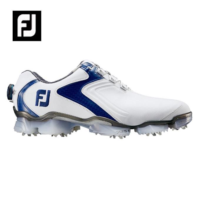 フットジョイ FootJoyゴルフシューズ ソフトスパイク ゴルフスパイクメンズXPS-1 Boa #56006