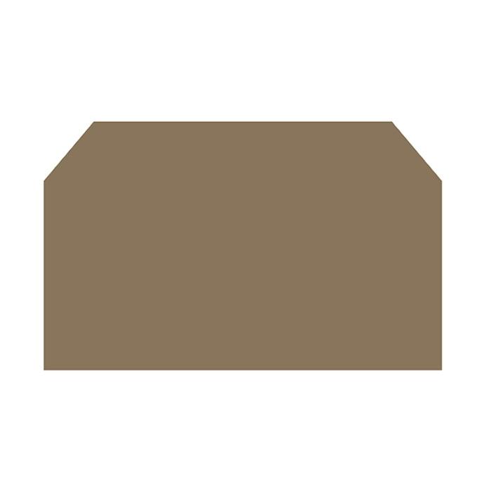 【5/5はクーポンで1000円引&エントリーかつカード利用で9倍】 スノーピーク インナーマット ランドロック インナーマット TM-050R snow peak