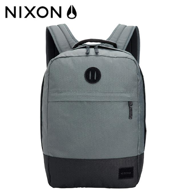 ニクソン NIXONバッグBEACONS BACKPACKRS-BEACONS C2190134