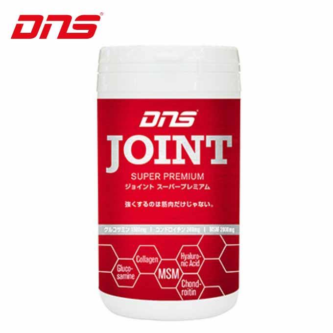 【ポイント20倍 5/18 11:59まで】 DNS ジョイントスーパープレミアム D14000370101