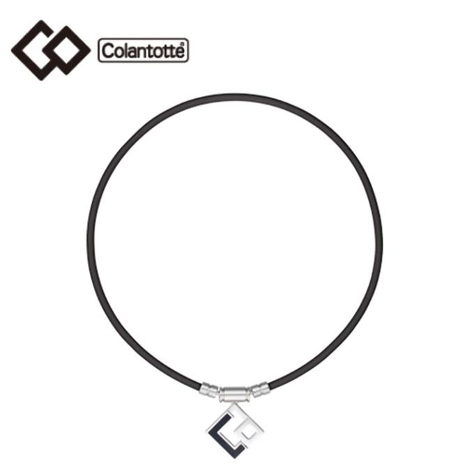 コラントッテ 磁気ネックレス メンズ レディース TAO ネックレス AURA ABAPH Colantotte