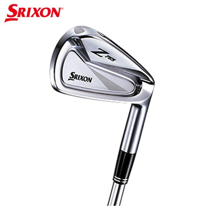 スリクソン SRIXONゴルフクラブ アイアンセット 6本組 メンズZ765 アイアン