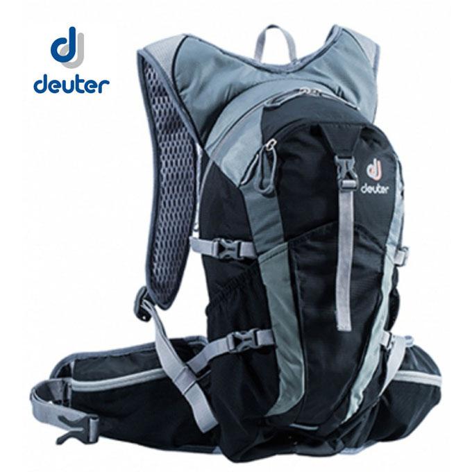 ドイター deuter バックパック Adventure Lite 8 アドベンチャーライト8 4201116-7490