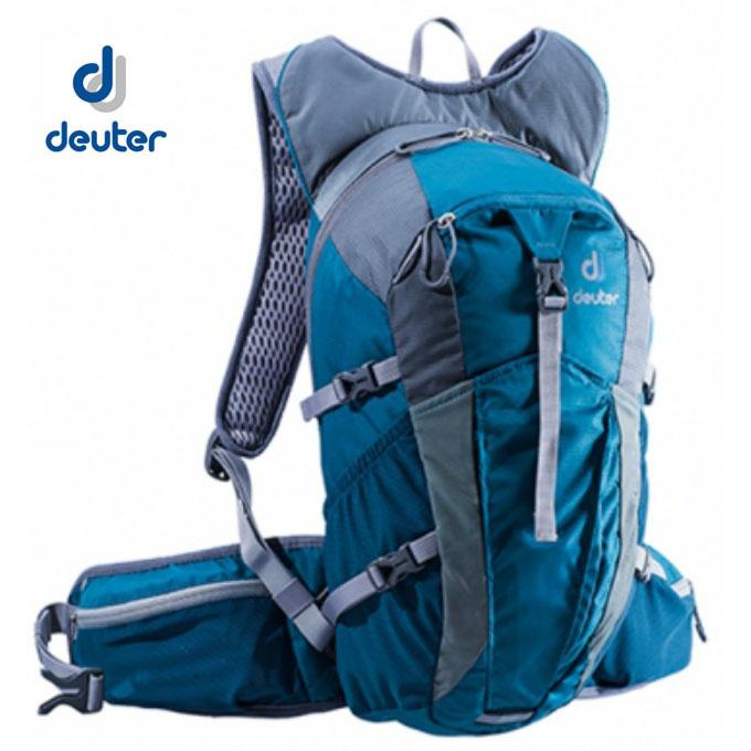 ドイター deuter バックパック Adventure Lite14 アドベンチャーライト14 4201216-3422