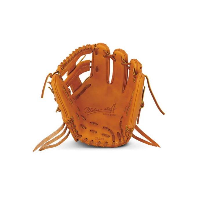 【クーポン利用で2,000円引 7/29 0:00~8/1 23:59】 ウイルソン Wilson野球 硬式グラブ 硬式グローブウィルソンスタッフDUAL内野手用7WTAHWQD5T