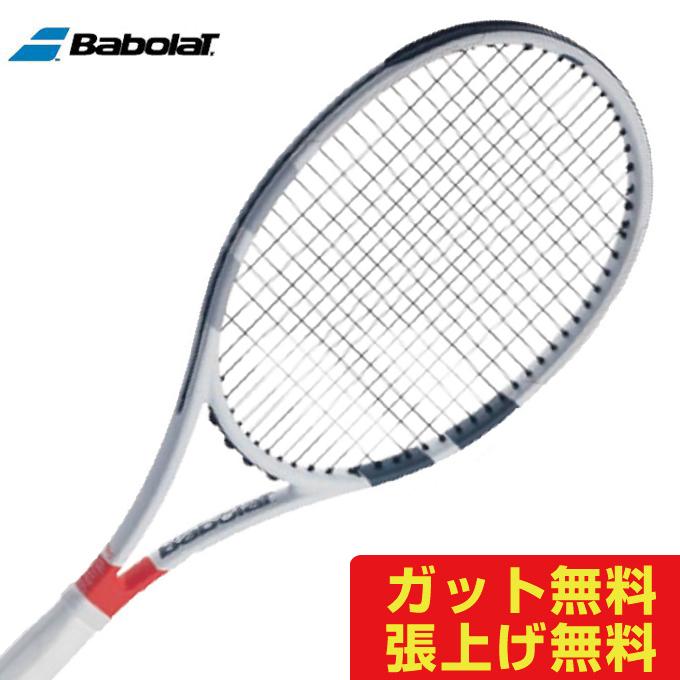 バボラ 硬式テニスラケット ピュアストライクVS BF101313 Babolat