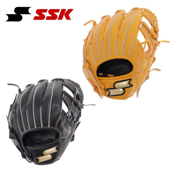 エスエスケイ SSK野球 少年軟式グラブスーパーソフトSSJ741ジュニア 少年 軟式 軟式グローブ グローブ 子供用 小学生 オールラウンド