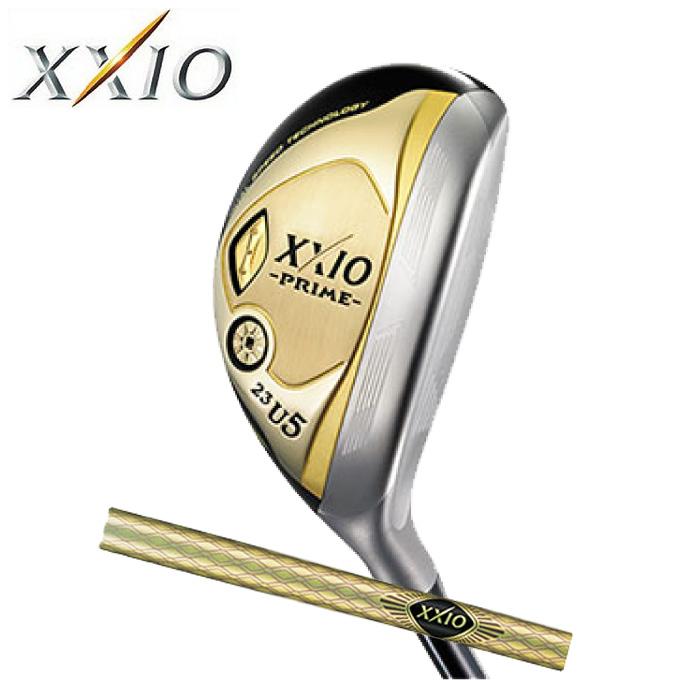 ウイスキー専門店 蔵人クロード ゼクシオ XXIO SP-900 ゴルフクラブ PRIME ユーティリティ メンズ ゼクシオ プライム SP-900 XXIO カーボンシャフト XXIO PRIME, PREGO PREGO:30b241bf --- rki5.xyz