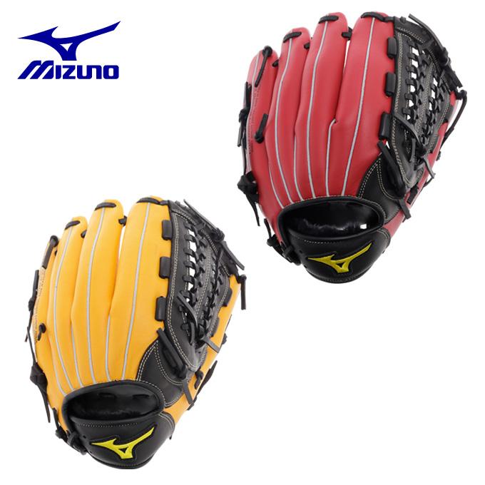 ミズノ MIZUNO野球グローブワールドウィン軟式グラブ111AJGR03410軟式グラブ 軟式 グローブ 一般オールラウンド