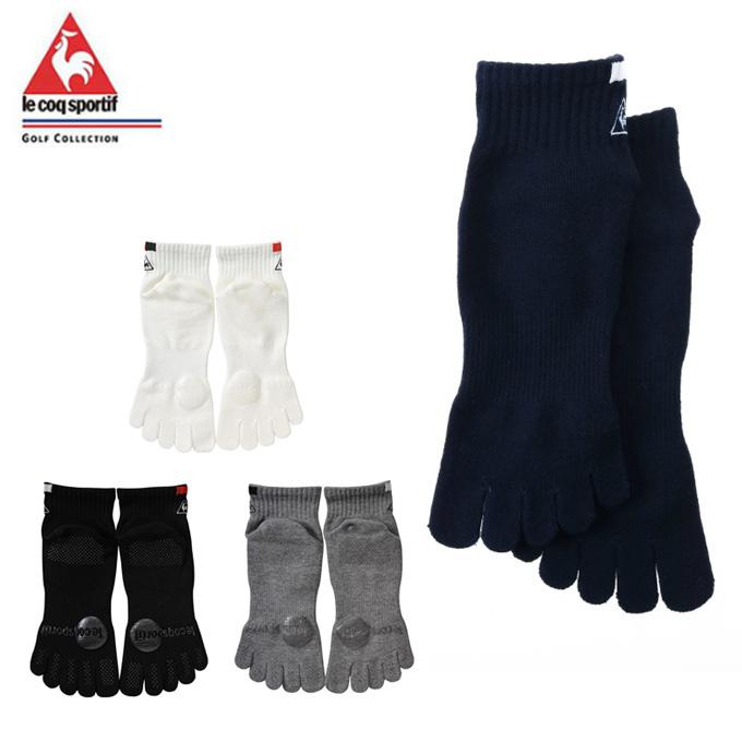 Le Coq Sportif Cycling Socks N/°2 Black Calcetines Unisex Adulto