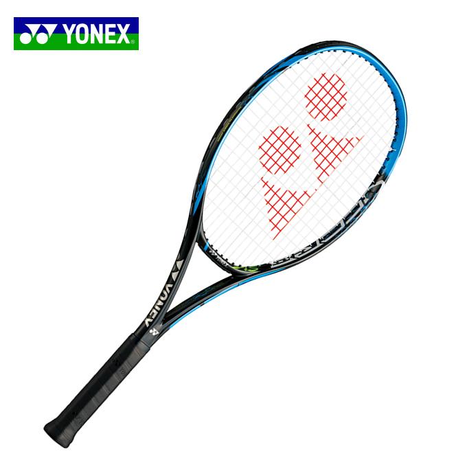 ヨネックス 硬式テニスラケット 張り上げ済み ジュニア Vコア エスブイ26 VCSV26G YONEX
