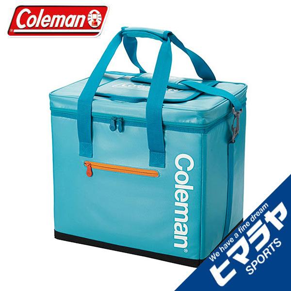 コールマン クーラーバッグ 35L アルティメイトアイスクーラー2 2000027238 coleman