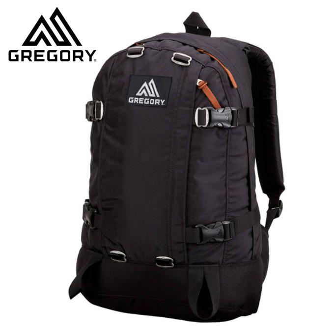 グレゴリー GREGORY バックパック オールデイ 651901041