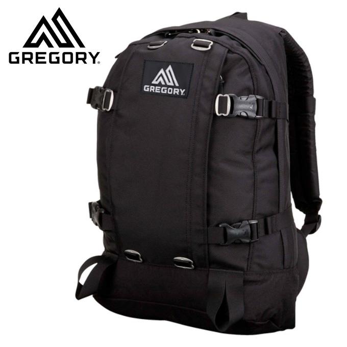 グレゴリー GREGORY バックパック オールデイ 651910440