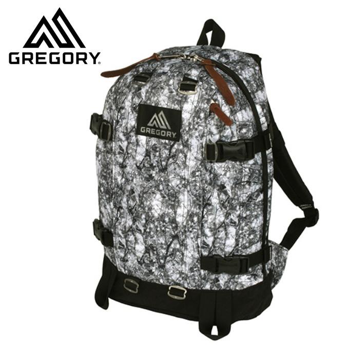 グレゴリー GREGORY バックパック オールデイ 651905343
