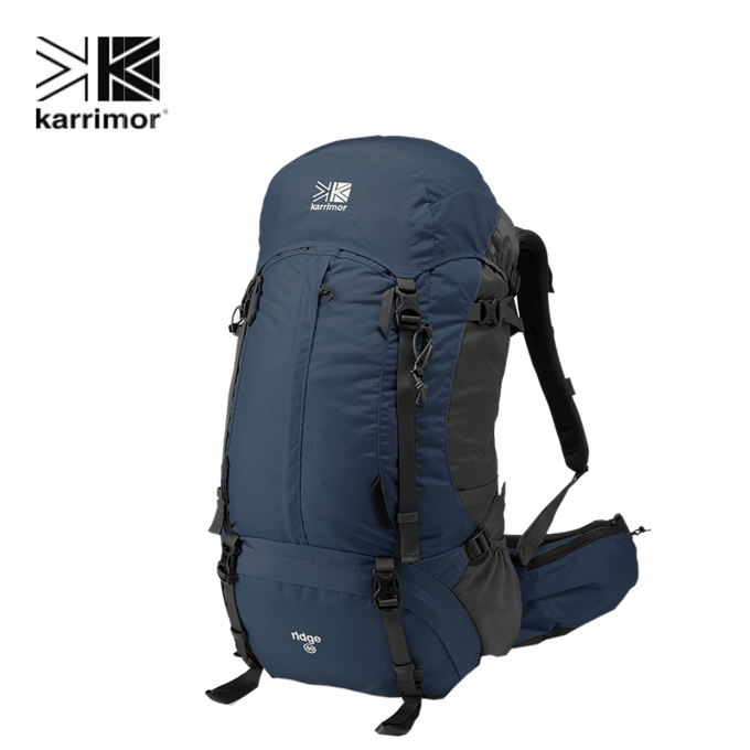 カリマー karrimor バックパック リッジ ridge 40 タイプ type 2 57549