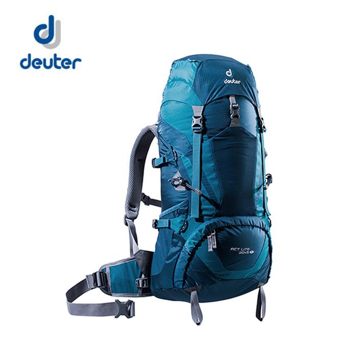 ドイター deuter ザック ACTライト 30+5 SL D4300417-3356