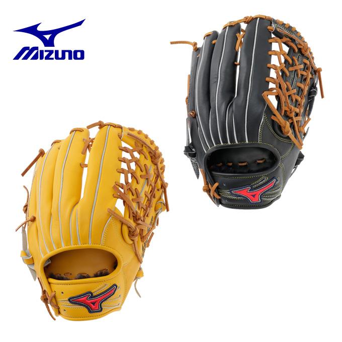 ミズノ MIZUNO 野球 VS一般軟式グラブ 1AJGR03307