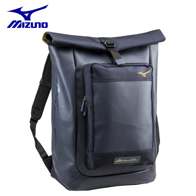 ミズノ MIZUNO野球 バックパック1FJD740014