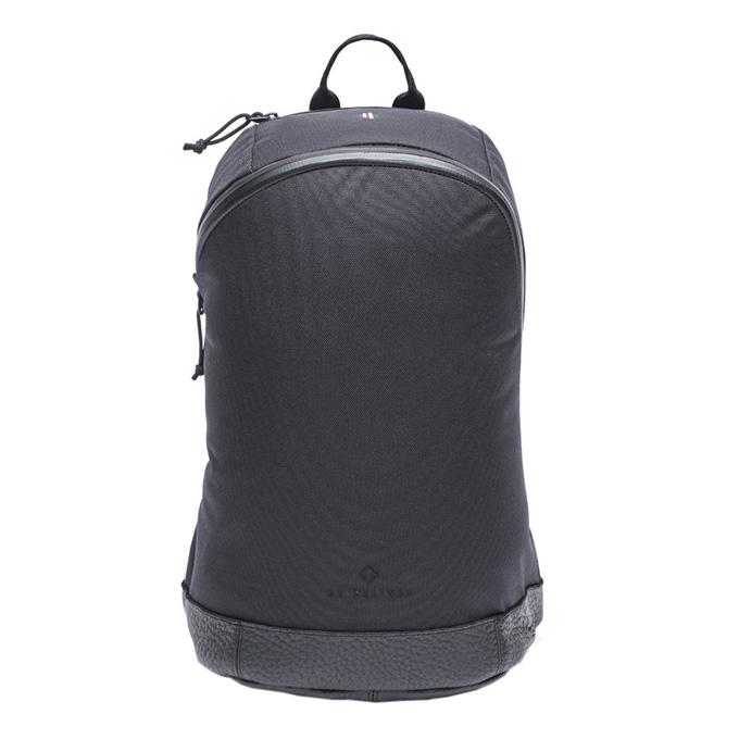ターグ TERG バックパック TERG Daypack mini デイ パック ミニ 19930005
