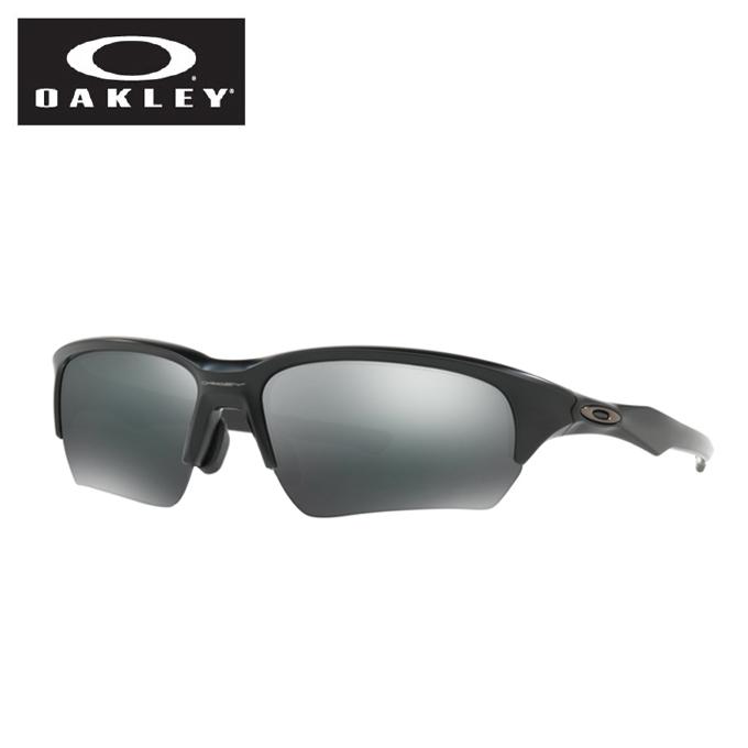 オークリー OAKLEY サングラス メンズ FLAK BETA フラックベータ Asia Fit OO9372-0265