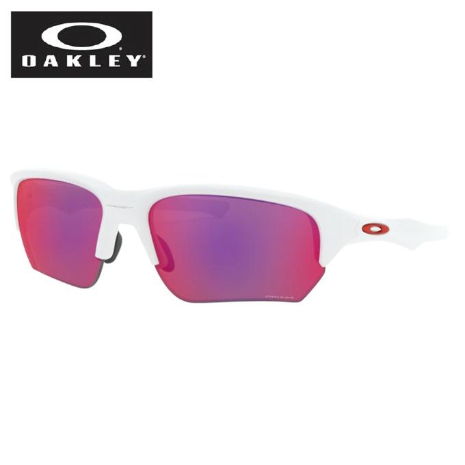 オークリー OAKLEY サングラス メンズ FLAK BETA PRIZM ROAD フラックベータ Asia Fit OO9372-0665